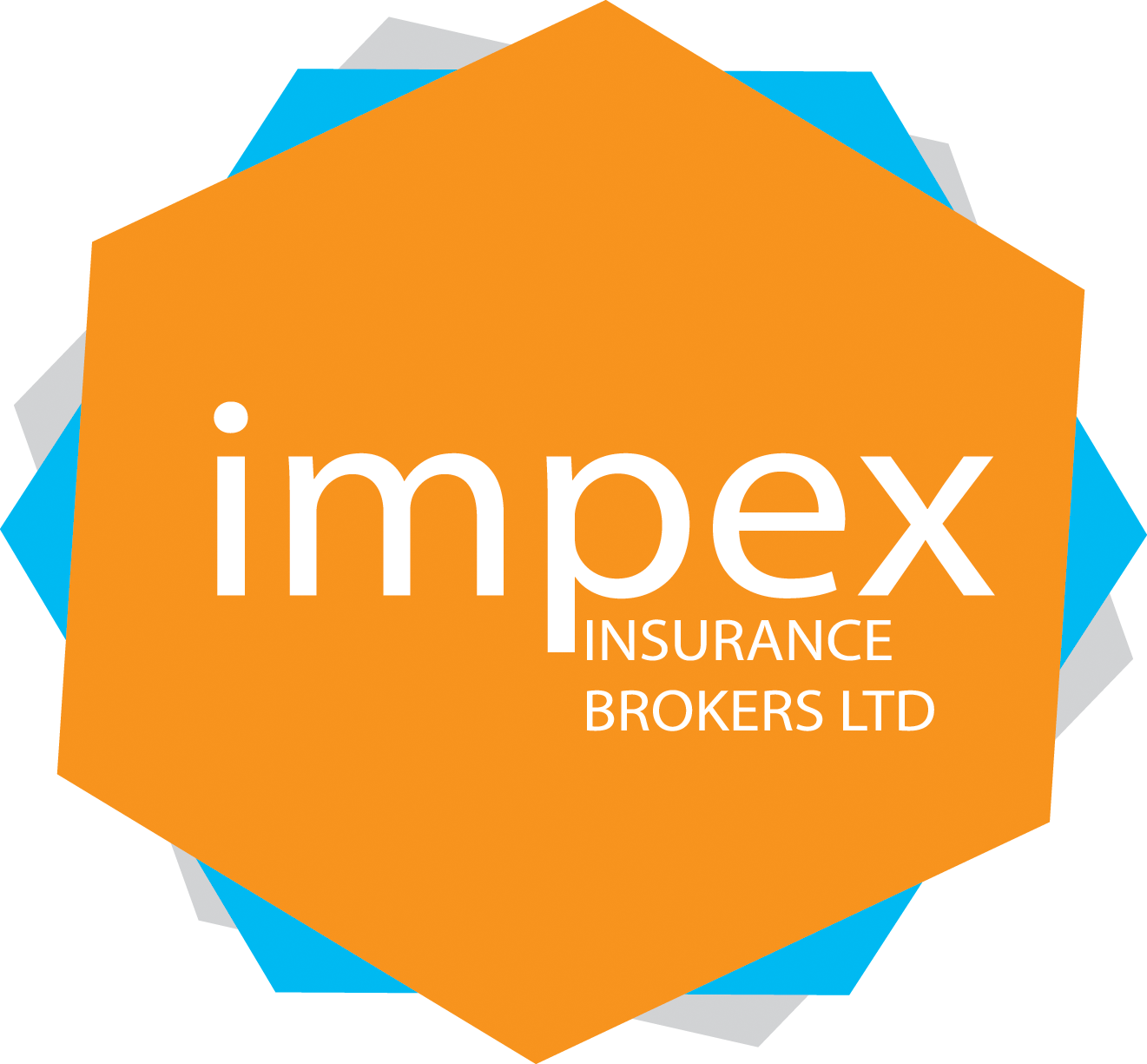 Impex Insurance Brokers